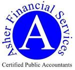 Asher Financial Services